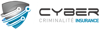 Cybercriminalité Insurance