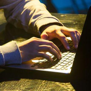 80 % des entreprises qui sont victimes d'une perte de données déposent le bilan dans l'année