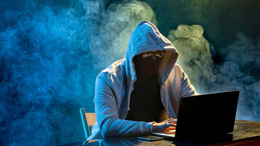 Le gouvernement lance un kit pour se protéger des cyber attaques