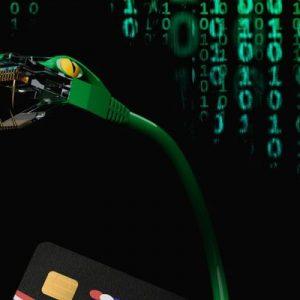 Pourquoi le ransomware Snake marque un tournant dans les cyberattaques industrielles