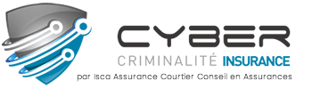 Cybercriminalité Insurance L'Expert assurance cyber sécurité