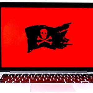 Victime d'une cyberattaque, le fabricant de lingerie Lise Charmel en redressement judiciaire